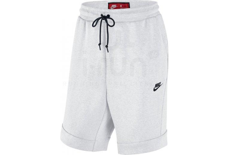 bastante agradable 88baa 451c6 Nike Pantalón corto Tech Fleece