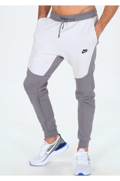Nike pantalón Tech Fleece