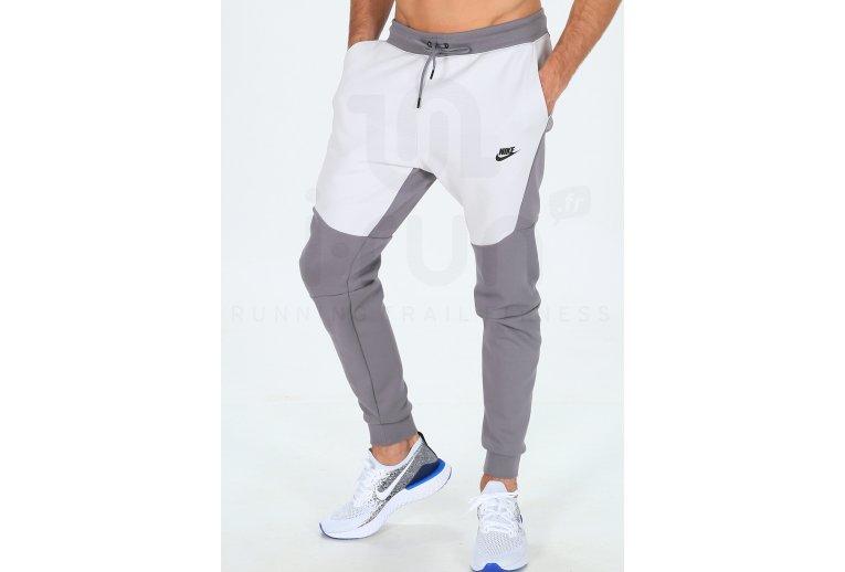 Nike Pantalon Tech Fleece En Promocion Hombre Ropa Pantalones Nike