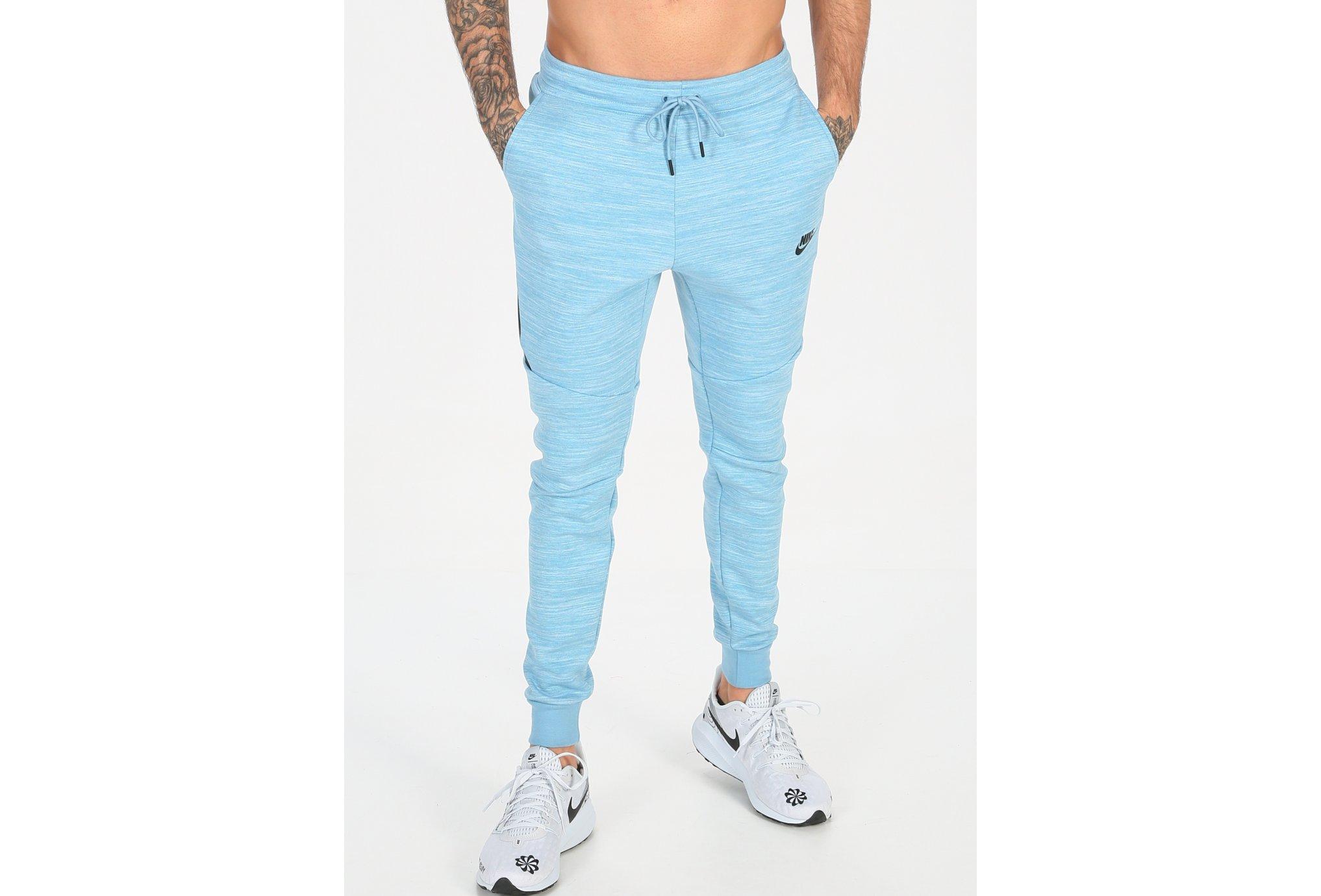 Nike Tech Fleece M vêtement running homme