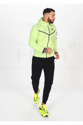 Nike Tech Fleece M