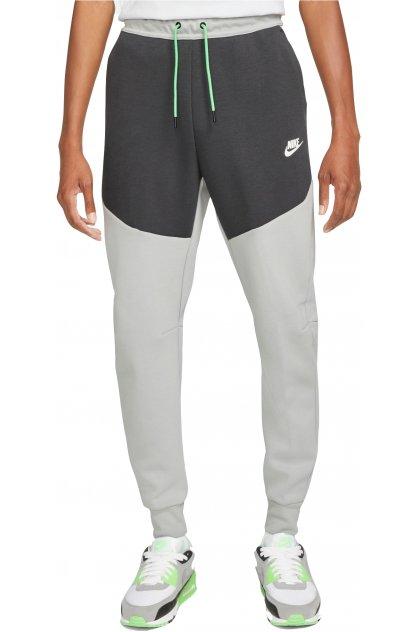 Nike pantal�n Tech Fleece