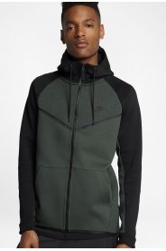 Nike Tech Fleece Windrunner M