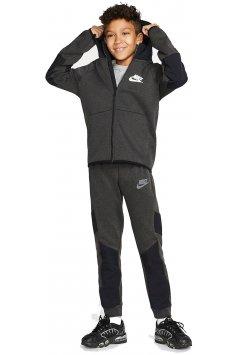 Nike Tech Fleece Winterized Junior
