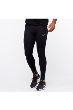 Nike Tech GX M