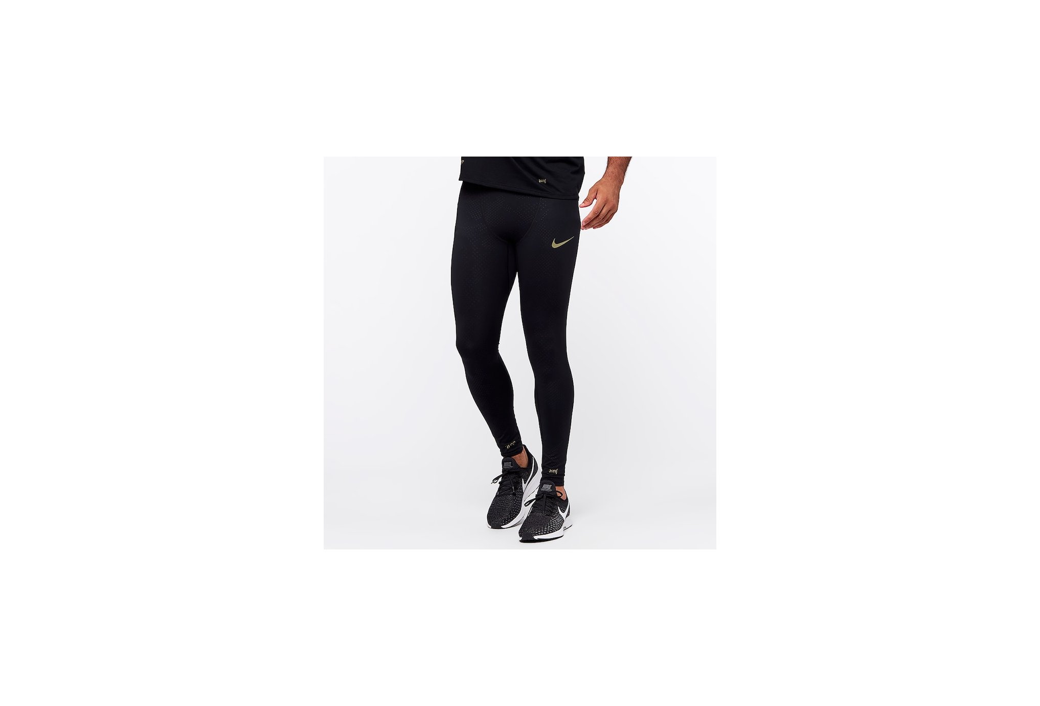 Trail Session - Nike Tech GX M vêtement running homme aaab3b94fee5