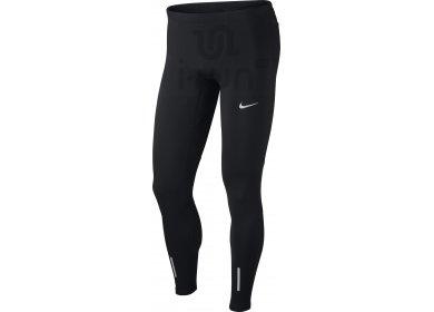 Nike Tech London M pas cher - Vêtements homme running Collants ... b536edb8a28