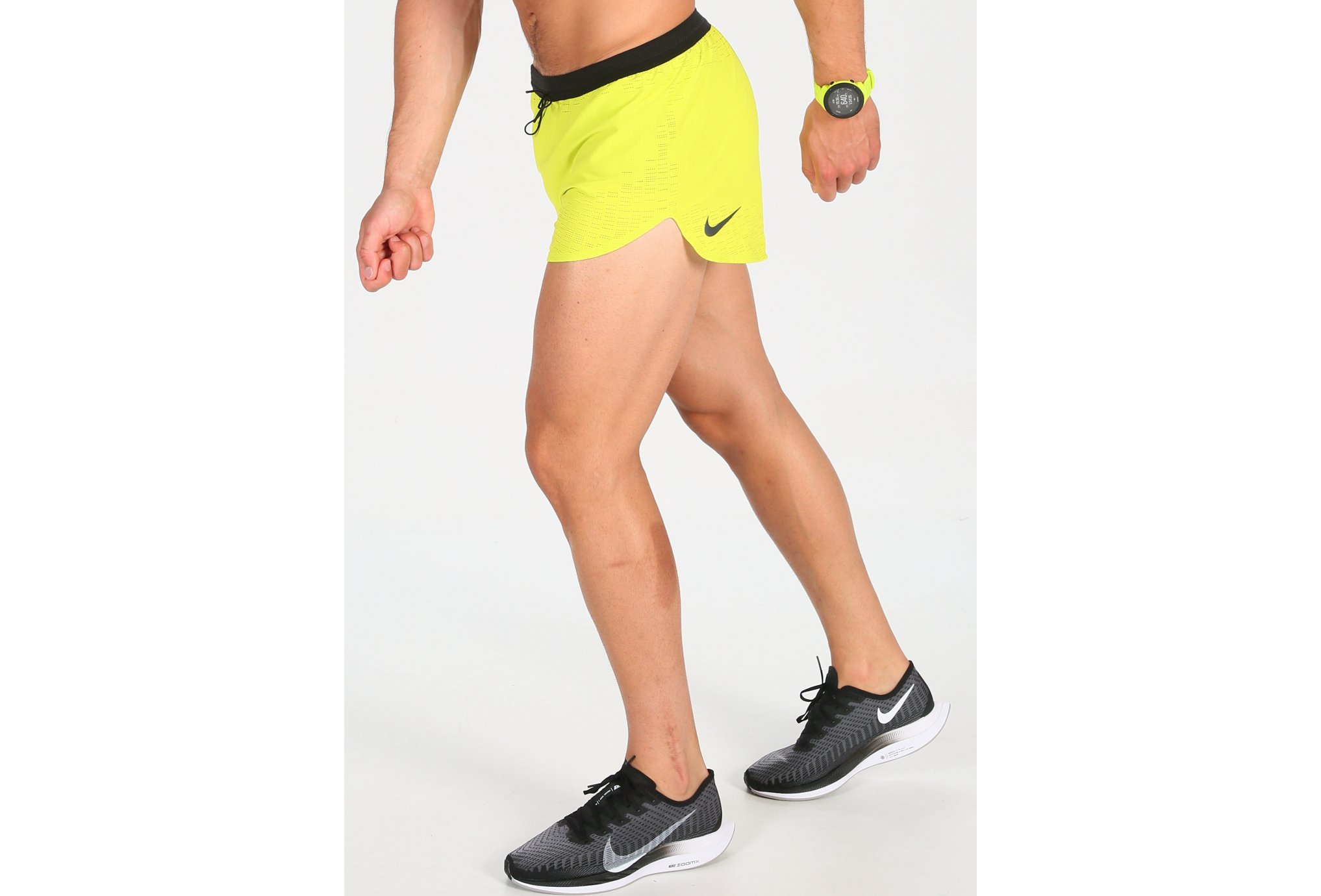 Nike Tech Pack Future Race M vêtement running homme