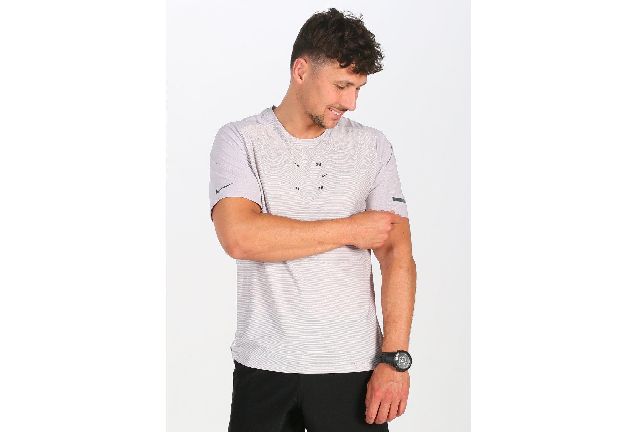 Nike Tech Pack Hybrid M Diététique Vêtements homme