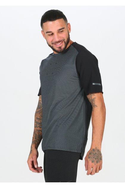 Nike camiseta manga corta Tech Pack Hybrid