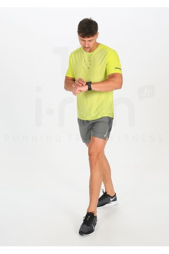Nike Tech Pack Hybrid M