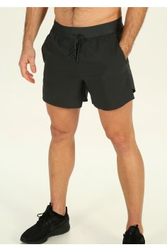 Short nike homme  la sélection cuissard running homme nike pas cher 1a4b08294a6