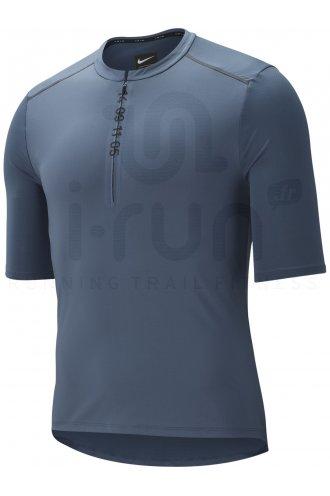 Nike Tech Pack M