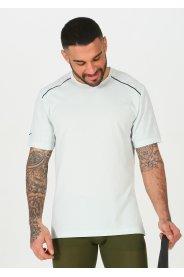 Nike Tech Pack Rise 365 M