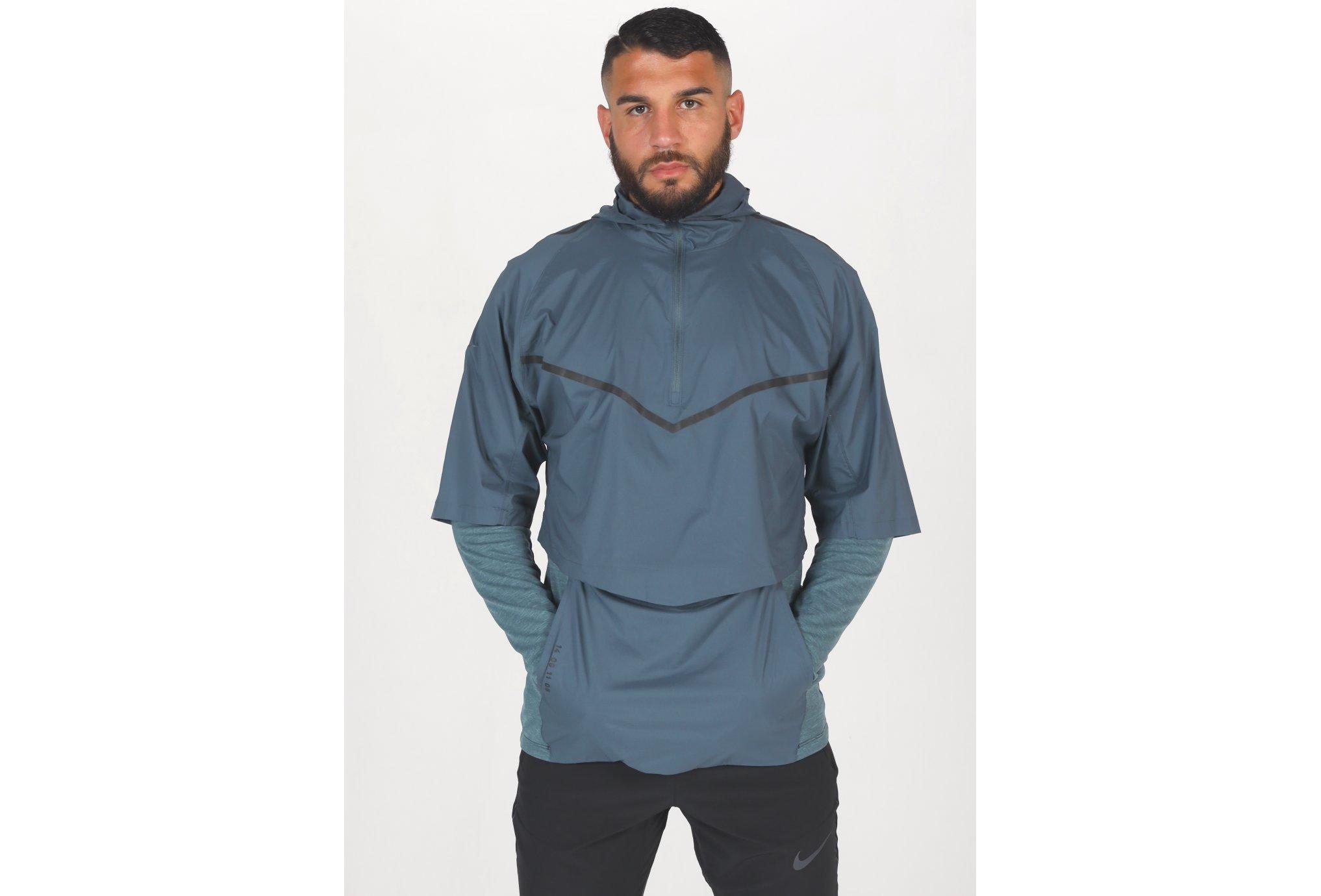 Nike Tech Pack Sphere Transform 2en1 M vêtement running homme