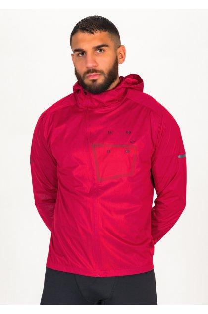 Nike chaqueta Tech Pack Ultra Lite