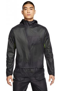 Nike Tech Pack Ultra Lite M