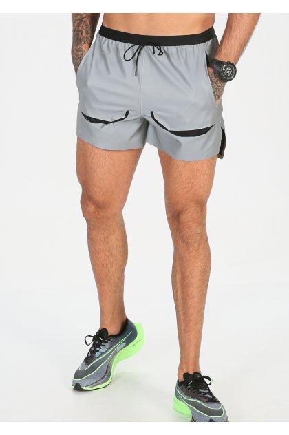 Nike pantalón corto Tech Pack Ultra