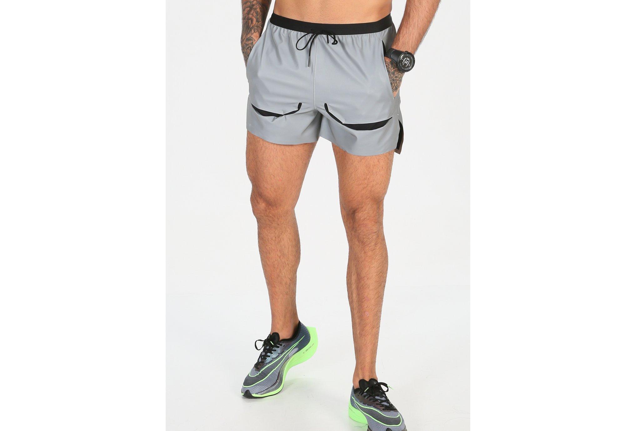 Nike Tech Pack Ultra M vêtement running homme