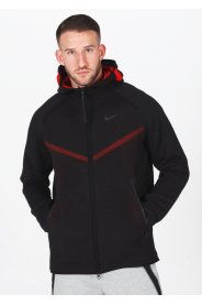 Nike Tech Pack Windrunner M