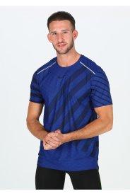 Nike TechKnit Cool M