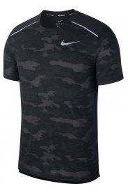 Nike TechKnit M