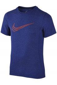 Nike Tee-Shirt Dry Junior