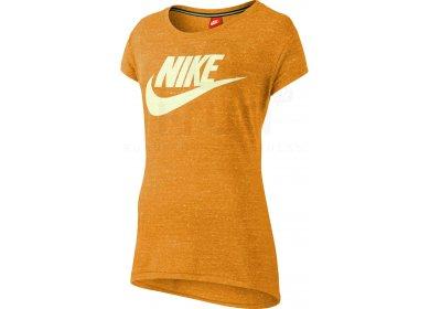 Pas Femme Tee Running W Shirt Nike Vintage Cher Vêtements Gym wZfq6SxH