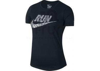 tee shirt nike femmes pas cher