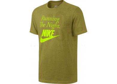 b85fc72b0a982 nike-tee-shirt-running-the-night-m-destockage-43215-1-f.jpg