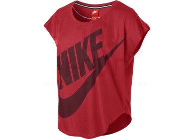Nike Workout Ready CS Easy W