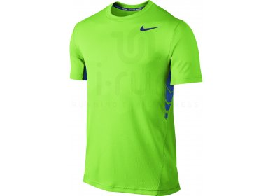 Nike Pack Performance Evolution M