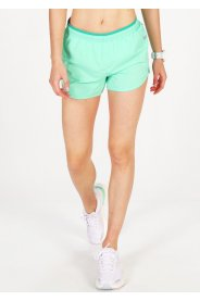 Nike Tempo Lux Runway  W