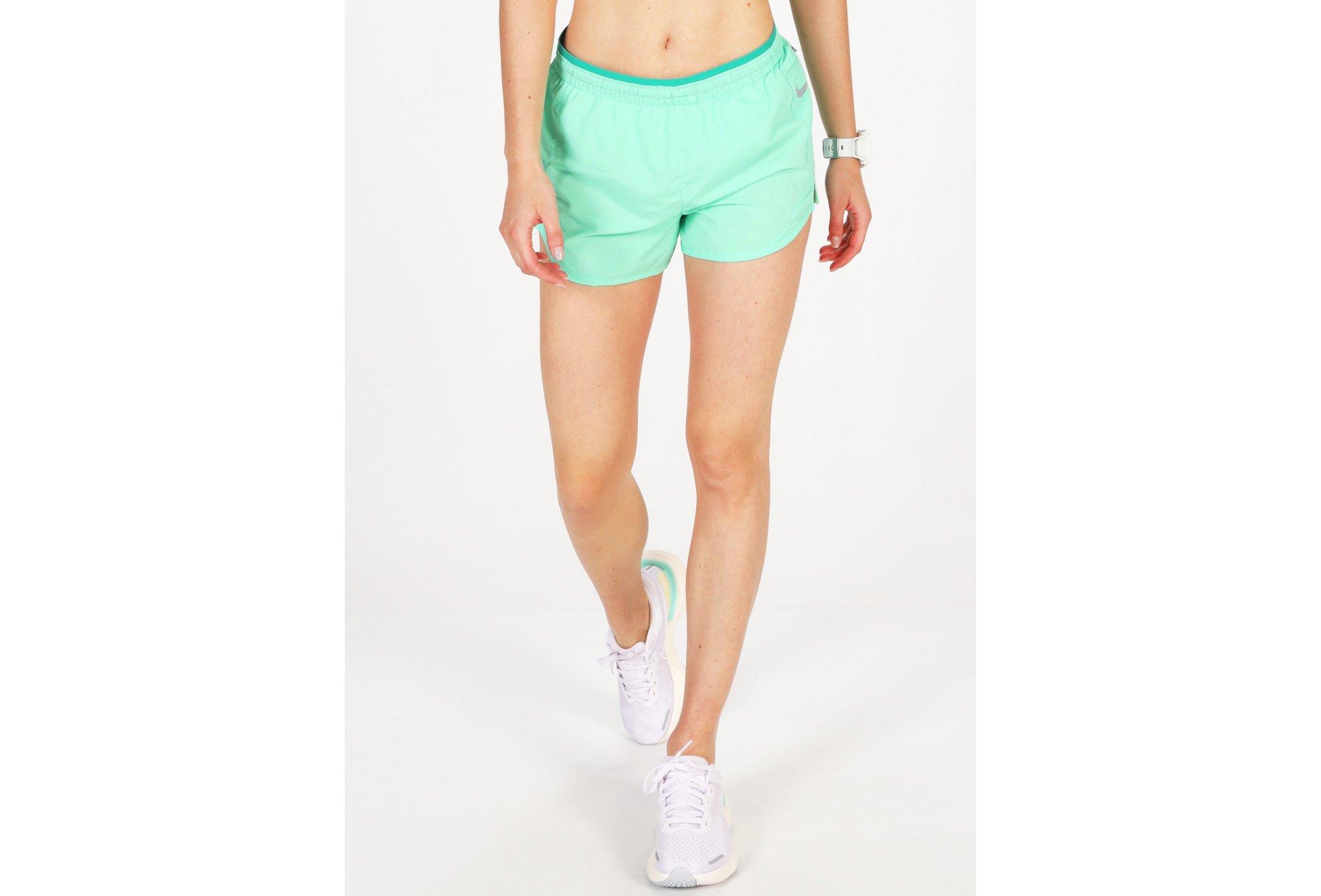 Nike Tempo Lux Runway W vêtement running femme