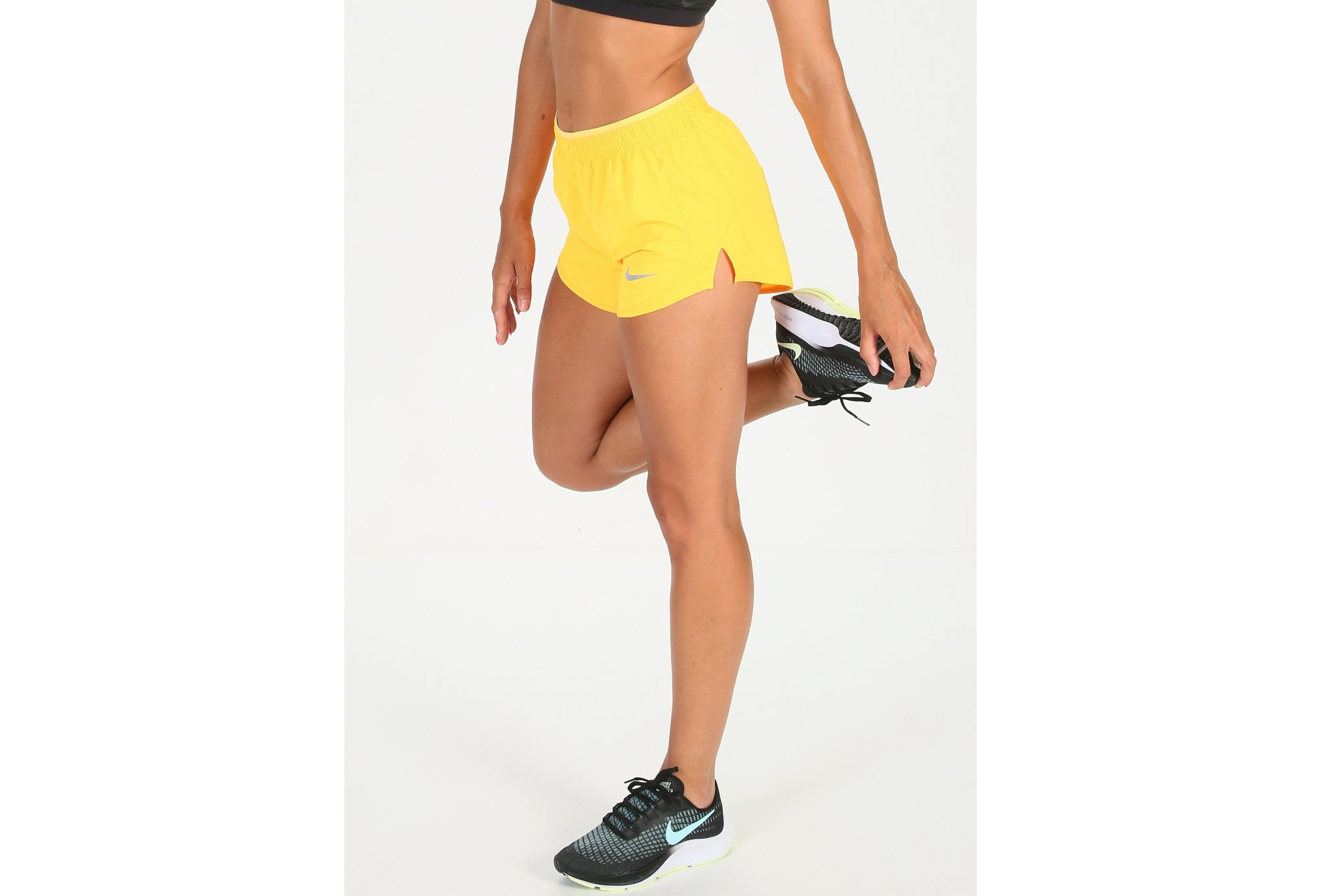 Nike Tempo Lux W vêtement running femme
