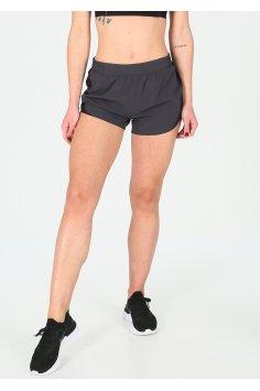 Nike Tempo Run W
