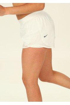 Nike Tempo Tech Pack W