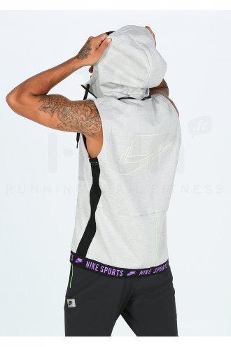 Nike Therma NSP M