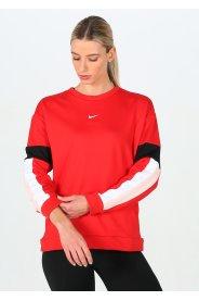 Nike Therma Colorblock Crew W