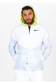 Nike Therma Essential Ekiden M