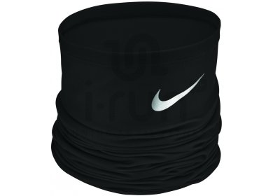 Nike Therma-Fit