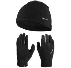 Nike Therma-FIT Fleece