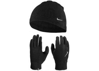 Nike Therma-FIT Fleece M