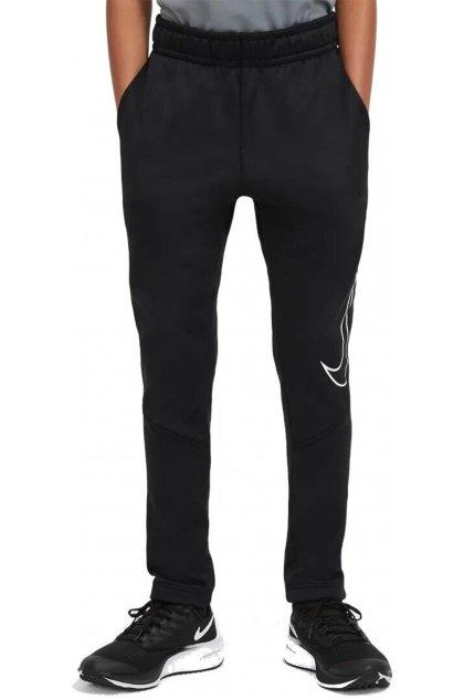 Nike pantalón Therma Graphic