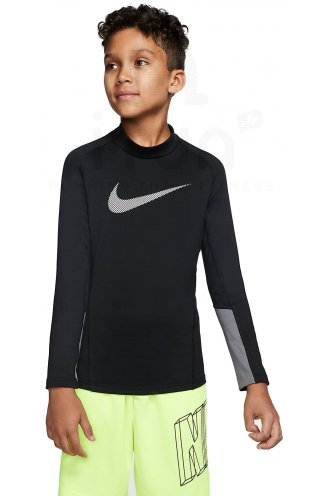 Nike Therma Mock Junior