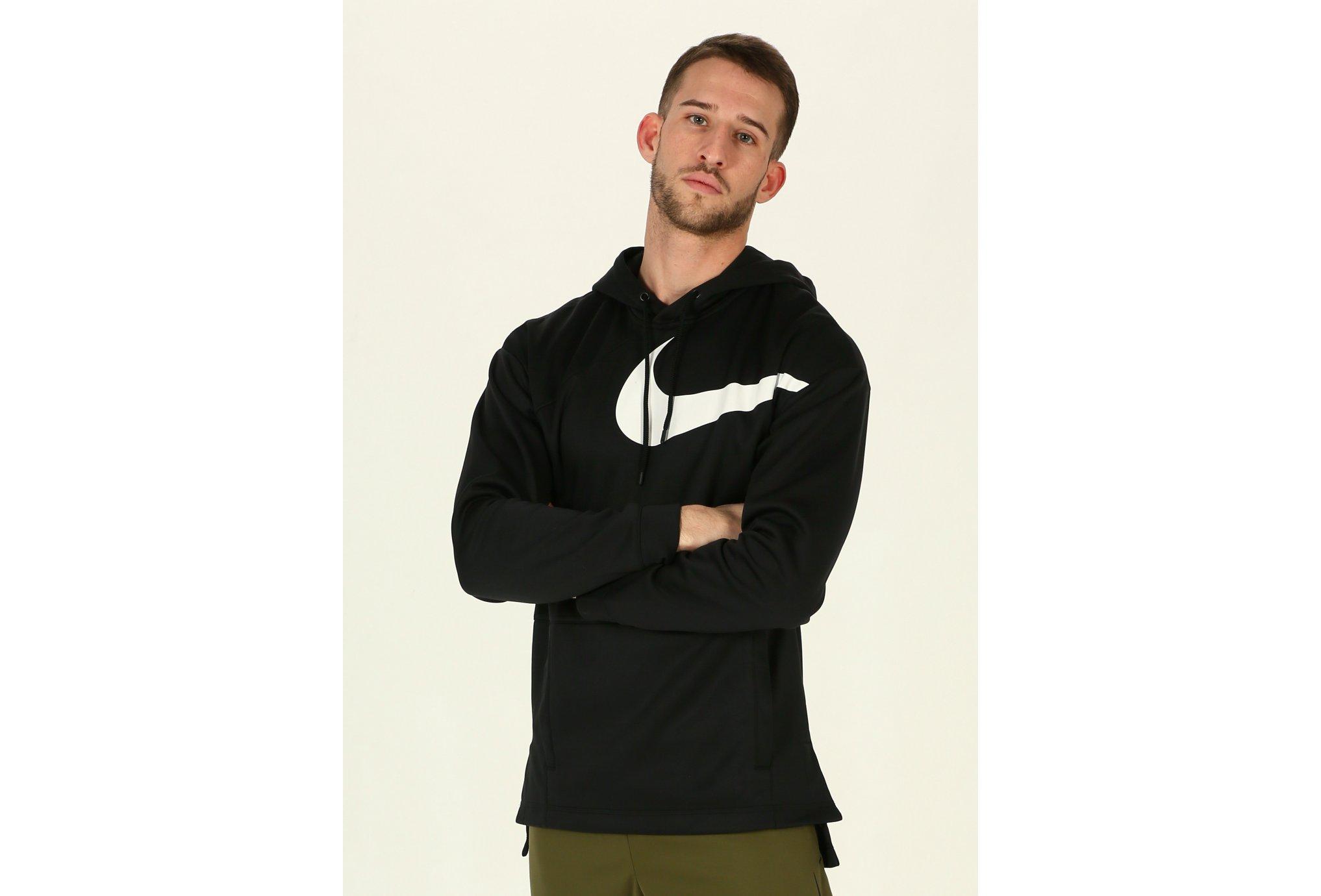Nike Therma PX 3.0 M Diététique Vêtements homme