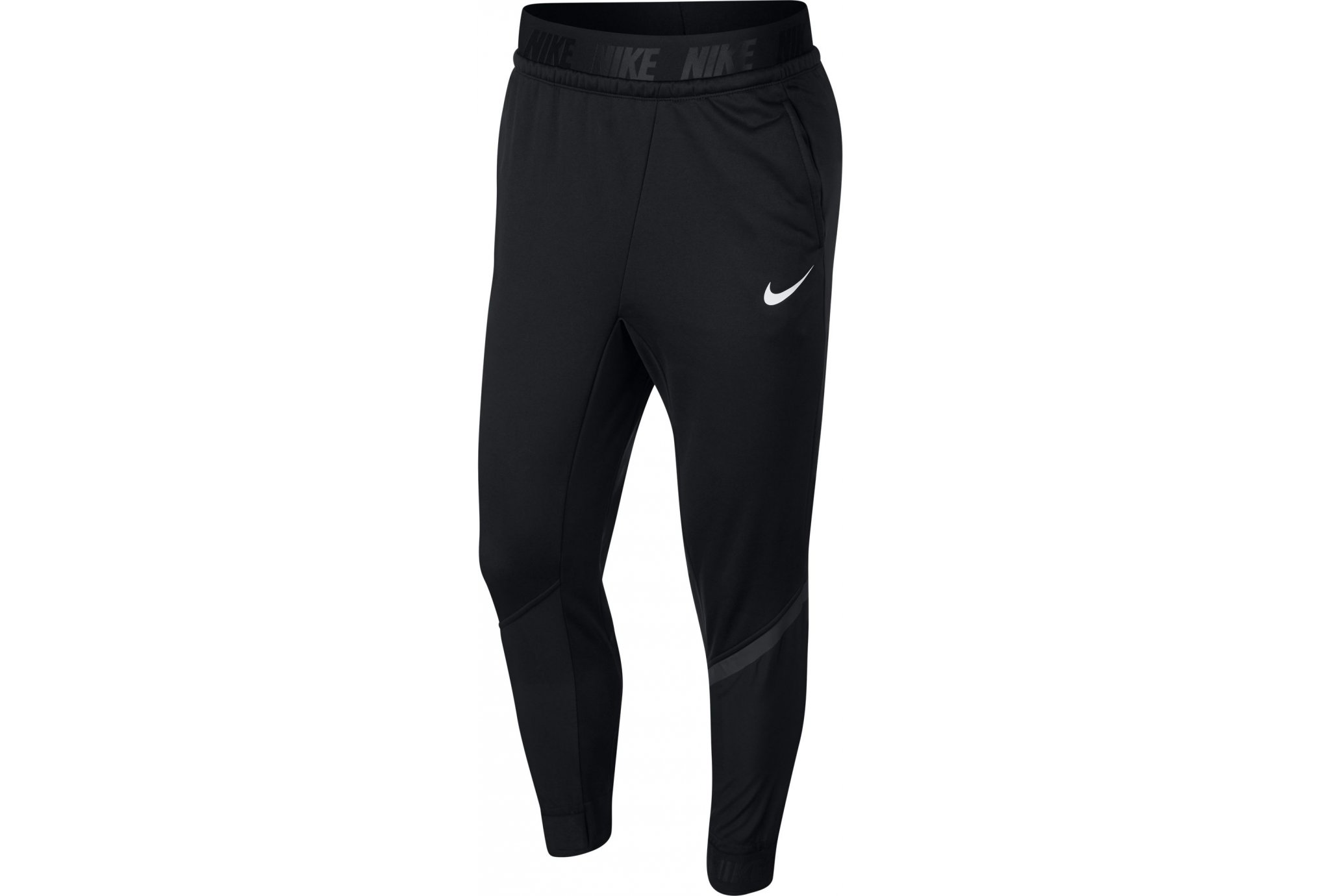 Nike Therma PX 3.0 M vêtement running homme