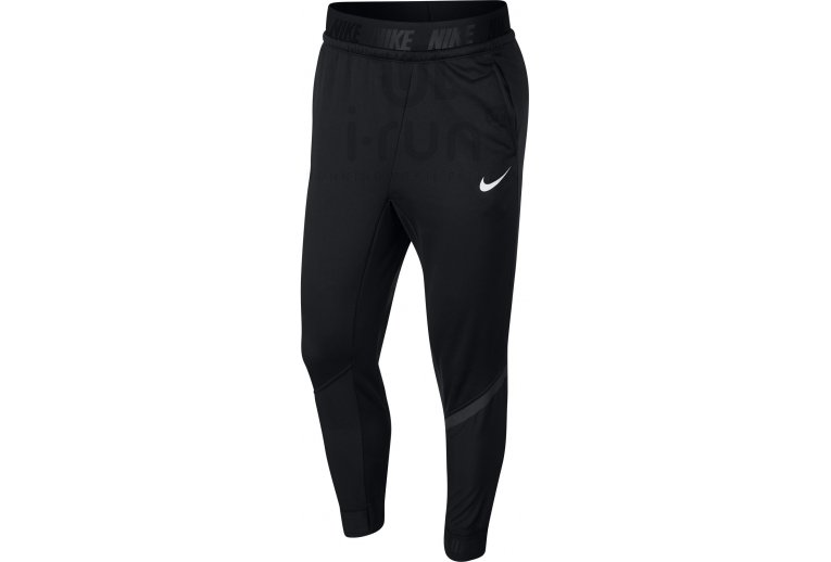 picked up new concept big sale Nike Pantalón Therma PX 3.0