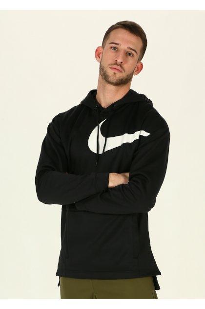 Nike Sudadera Therma PX 3.0
