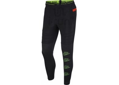 Nike Therma PX M